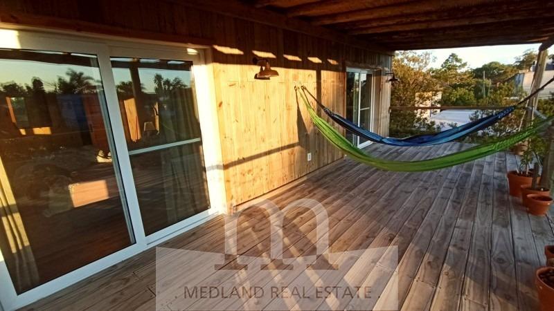 casa venta la barra - hermosa, cómoda, cálida y con excelente ubicacion.- ref: 218