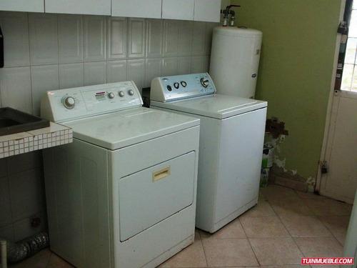 casa  venta la boyera mls-17-12323