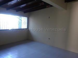 casa venta la campiña codflex 20-9336 marianela marquez