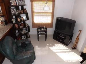 casa venta la entrada codflex 20-4321 ursula pichardo