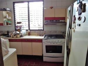 casa venta la esmeralda codflex 20-11338 ursula pichardo
