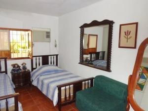 casa venta la esmeralda codflex 20-5330 ursula pichardo