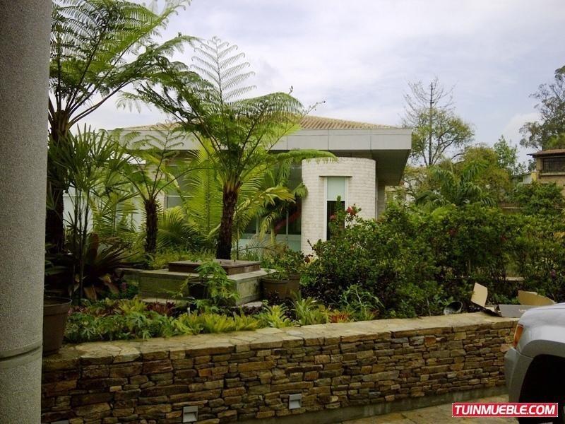 casa+venta+la lagunita country club .19-14868...