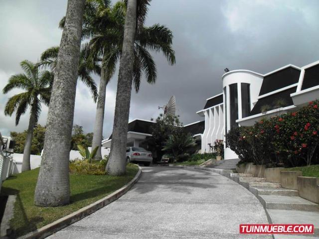 casa venta la lagunita mls-14-11777