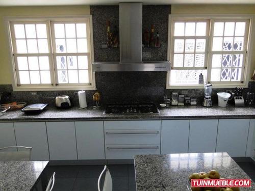 casa venta la lagunita mls-14-4762