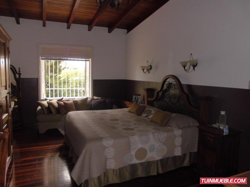 casa venta la lagunita mls-15-4575