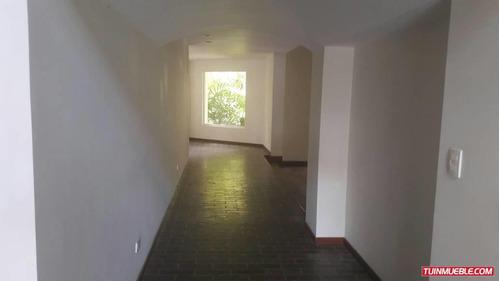 casa  venta la lagunita mls-17-11836