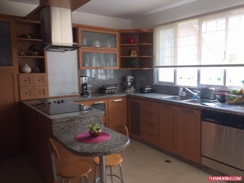 casa venta la lagunita mls-17-14592
