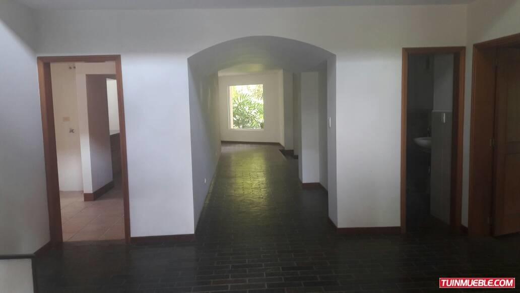 casa  venta la lagunita mls-19-3377