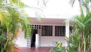 casa venta la opera codflex 20-363 marianela marquez