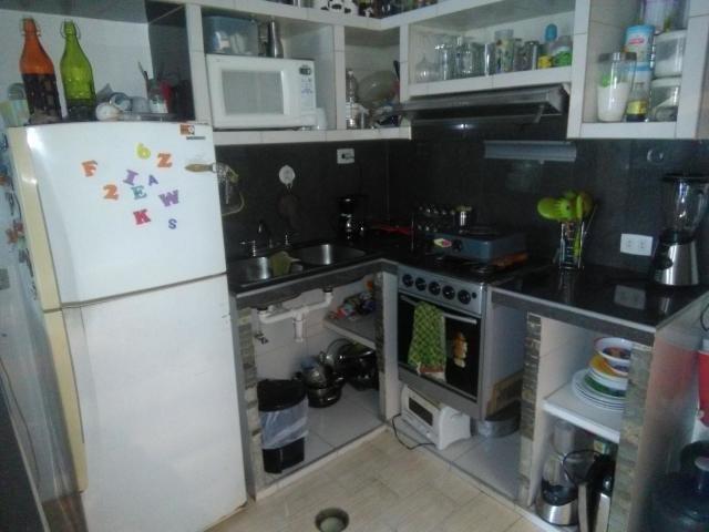casa venta la piedad norte cabudare 20-2209 yb