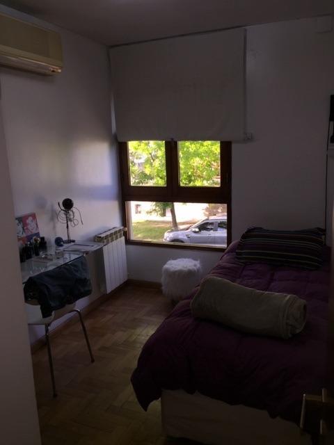 casa venta la plata pileta quincho parque 3 4 dormitorios
