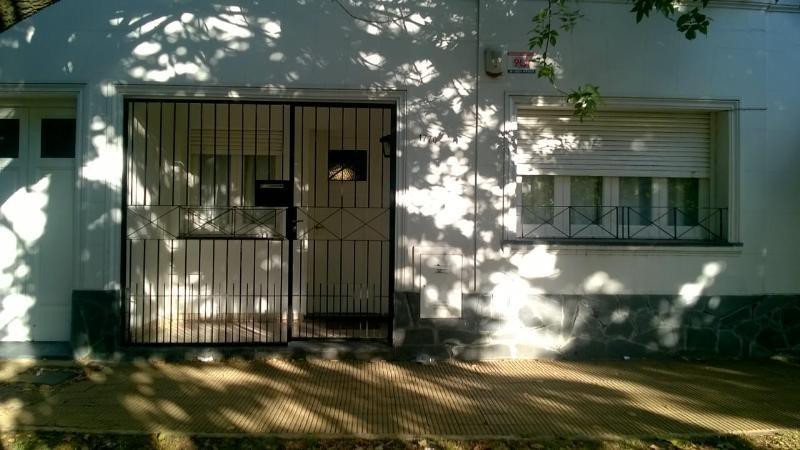 casa venta la plata zona hospital italiano