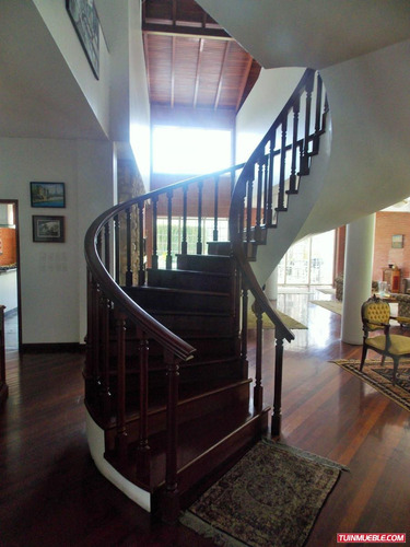 casa venta la tahona mls-17-12414