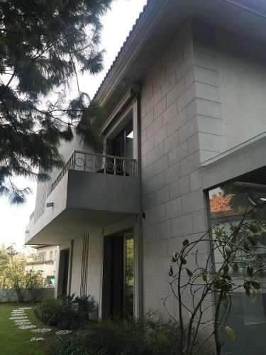 casa venta la toscana