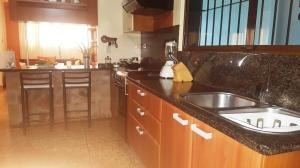 casa venta la trigaleña valencia carabobo cod 20-1829 mpg
