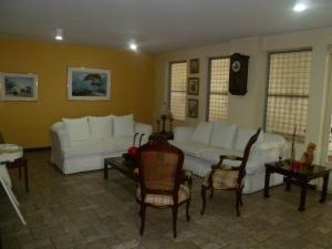 casa venta la viña valencia carabobo cod: 20-3771 dam