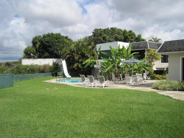casa venta lagunita country club mls-16-18367