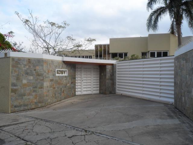 casa venta lagunita country club mls-19-13113