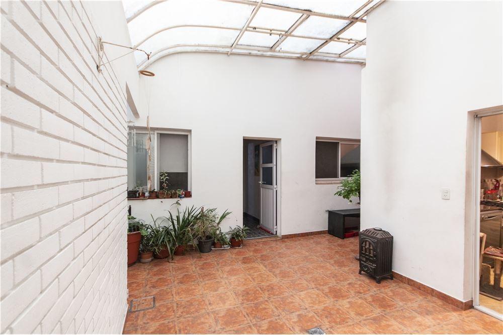casa venta lanus gerli 4 ambientes cochera quincho