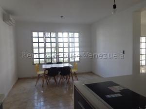 casa venta las morochas codflex 20-9066 marianela marquez