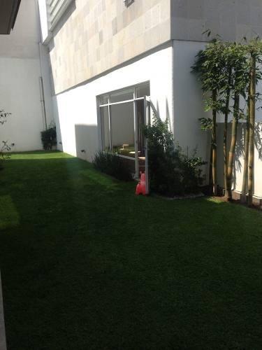 casa venta lomas country club 550m 24'200 mil pesos