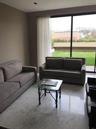 casa venta, lomas country, interlomas
