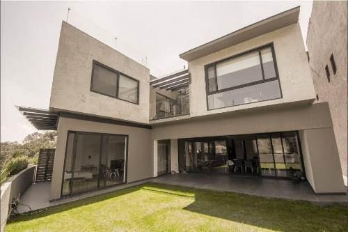 casa venta / lomas country / orizzonte / interlomas