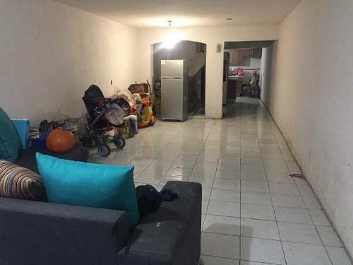 casa venta lomas de polanco guadalajara