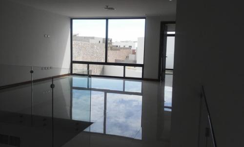 casa venta lomas de san charbel 8,979,202 moncha gl1