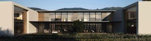 casa venta / lomas de vista hermosa / bosques de las lomas