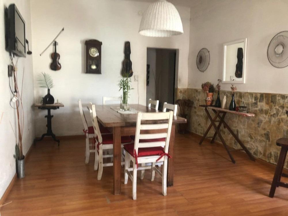 casa venta lomas de zamora *s2131*