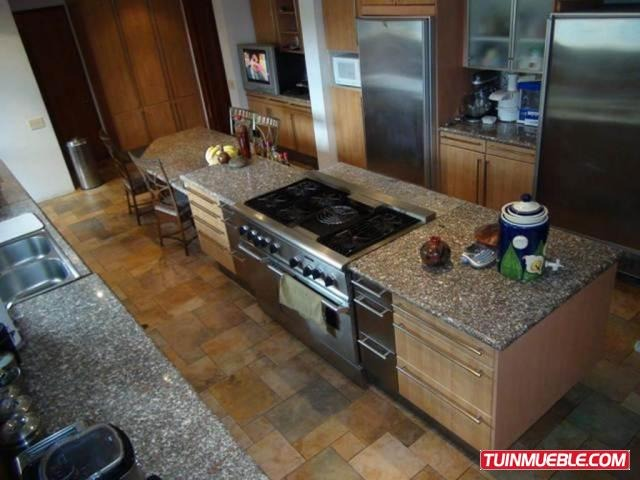 casa venta lomas del mirados mls-18-2762