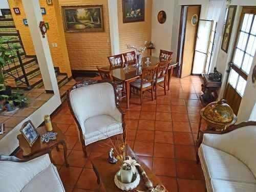 casa venta/ lomas del seminario/ zapopan