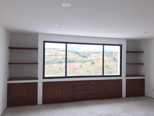 casa venta lomas verdes 6a seccion