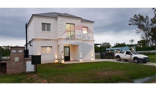 casa venta -los arces -pilar