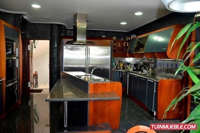 casa venta los naranjos mls-18-11614