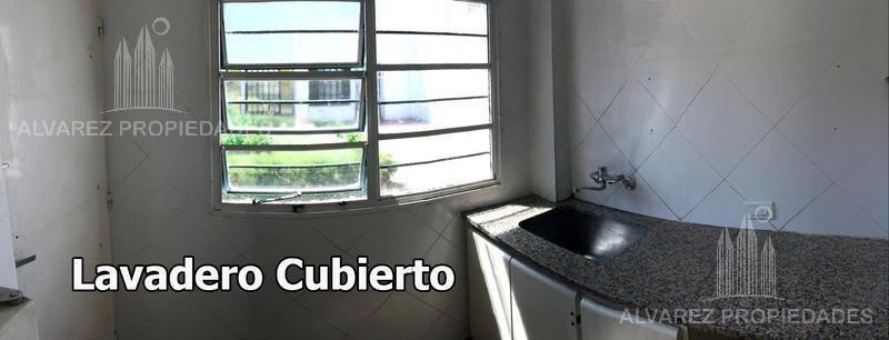 casa venta lote patio cocheras-ramos mejia