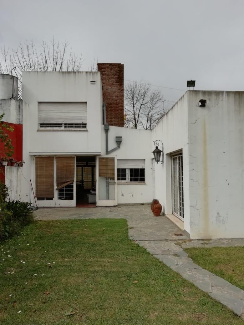 casa venta luján