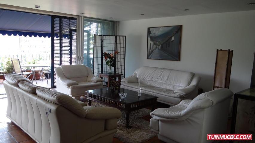 casa venta macaracuay cod 17-13577 espaciosa