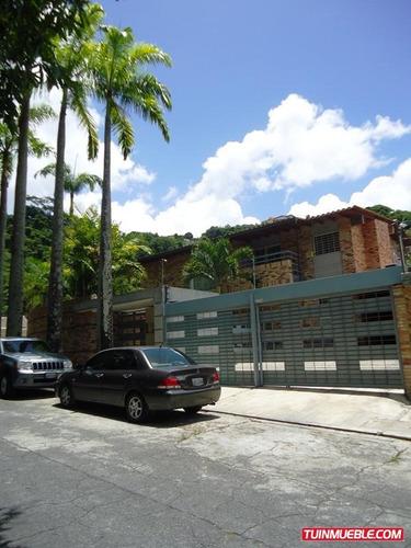 casa venta macaracuay mls-17-10658