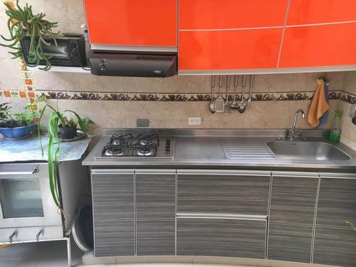 casa  venta  madrid  mls 19-897