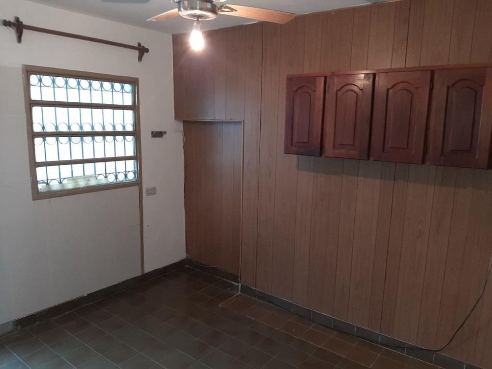 casa venta maipu seccion 1