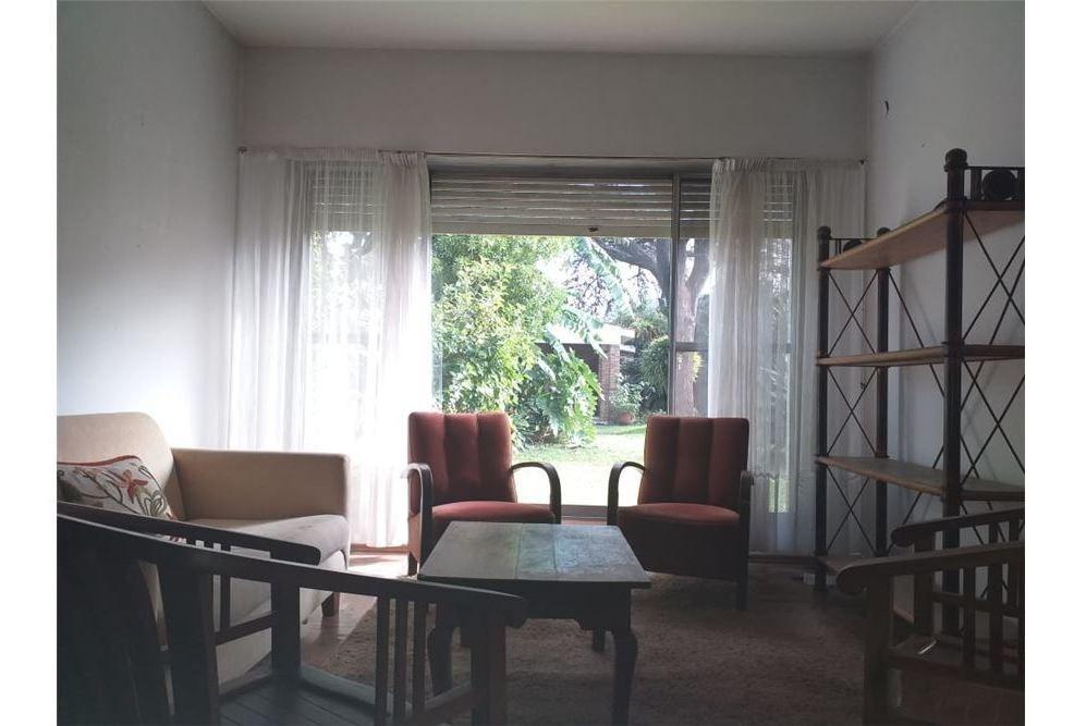 casa venta malaver 5amb lote 8.66x46.32 parque
