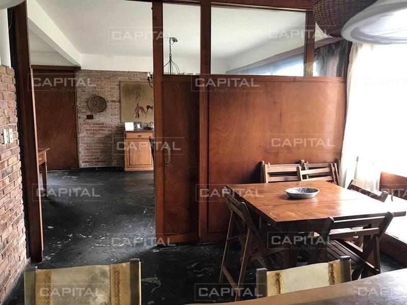 casa venta mansa-ref:26811