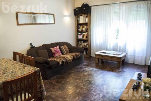 casa venta martinez 3 ambientes patio