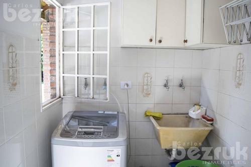 casa venta martinez san isidro 5 ambientes