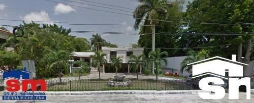 casa venta merida centro yuc-2