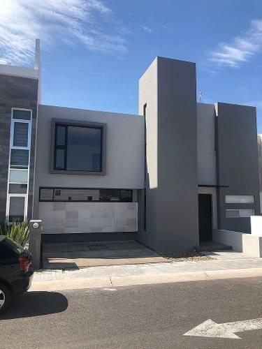 casa venta mirador zen house ii