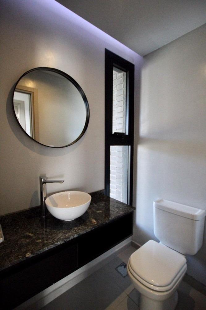 casa venta miradores de manantiales